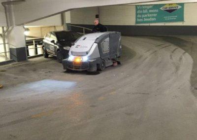 parkeringshuse-6